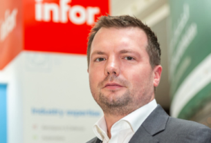 INFOR - cloud - techxmedia