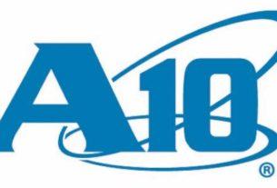 A10_logo-DDoS-techxmedia