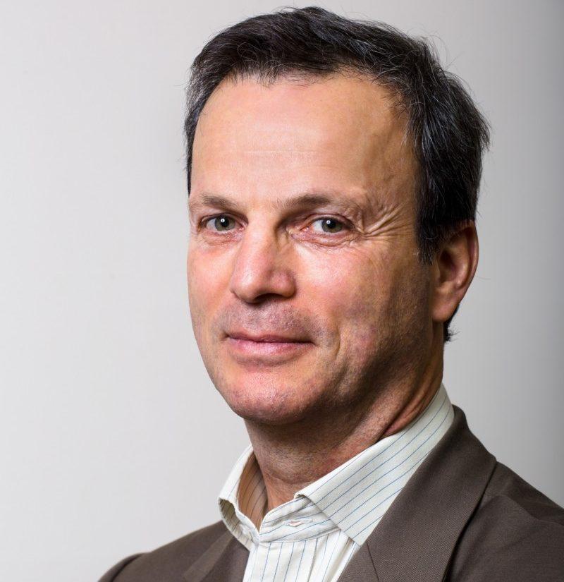 Daniel Fried-cloud-techxmedia