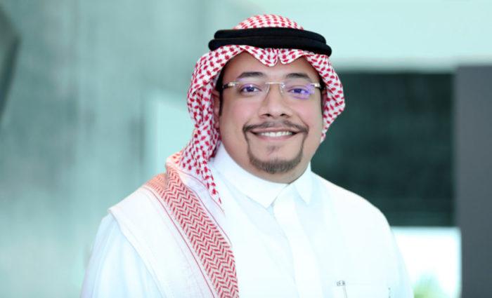 Dr Moataz Bin Ali, Trend Micro - gcc - techxmedia
