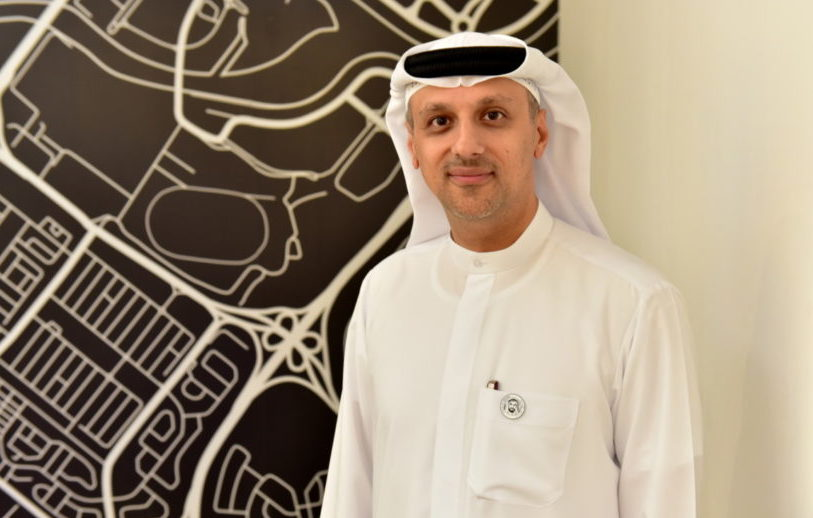 Farid-Faraidooni-Deputy-CEO- du - techxmedia