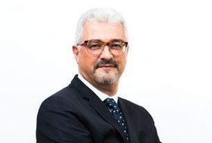 Thierry-Nicault-Salesforce