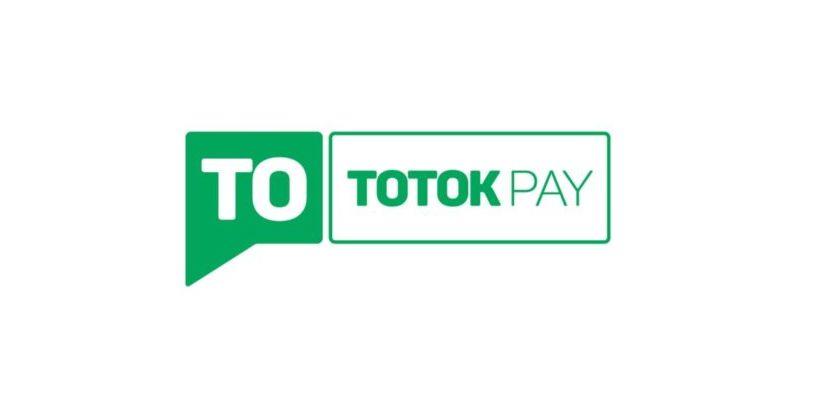 ToTok Pay-techxmedia