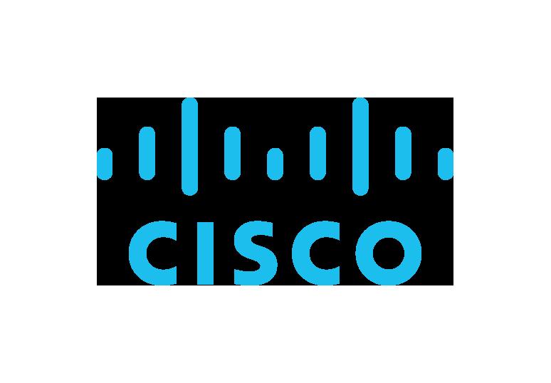 Cisco_Logo_ du - techxmedia