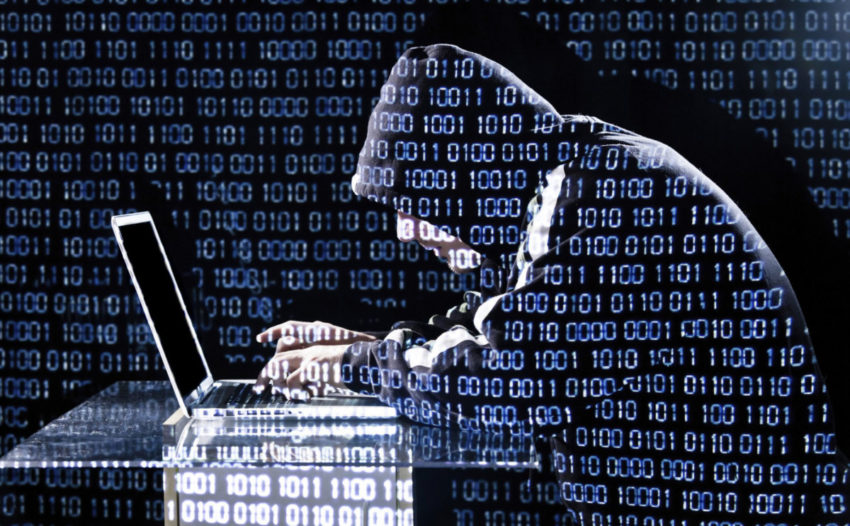 Cyber-Security- Cyber adversaries - techxmedia