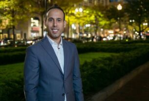 Lior Div - CEO, Cybereason -Cybereason - techxmedia