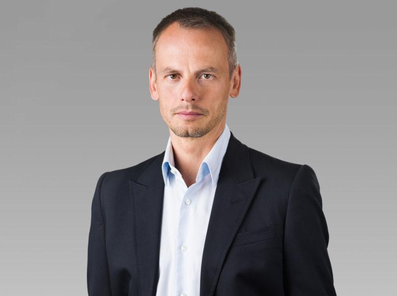 Richard-Marko-CEO-of- ESET - techxmedia