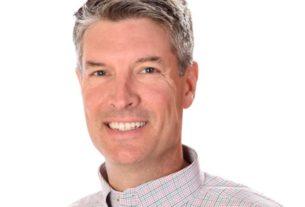 Scott Cassity, Managing Director, -GIAC Certifications - techxmedia