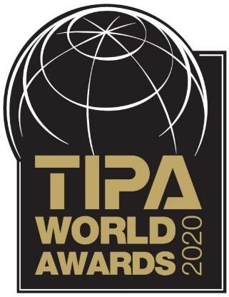 Sony - TIPA world awards - techxmedia
