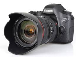 Canon EOS - techxmedia