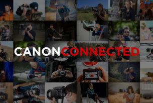Canon - Middle east - techxmedia