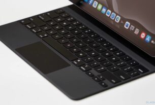 magic_keyboard -Apple - techxmedia