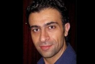 nader-baghdadi_ Secureworks - techxmedia