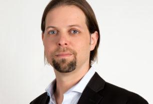Ofer Israeli, CEO and founder - Illusive Networks - techxmedia
