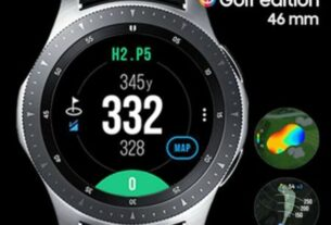 smartwatches - techxmedia