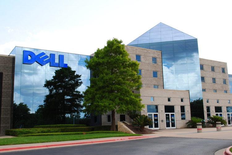 Dell - techxmedia