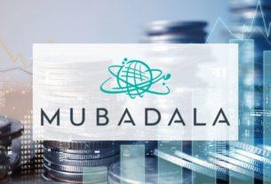 Mubadala - techxmedia