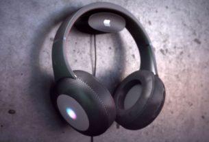 headphones - techxmedia