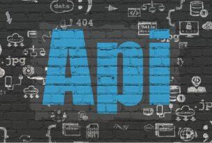 APIs - techxmedia