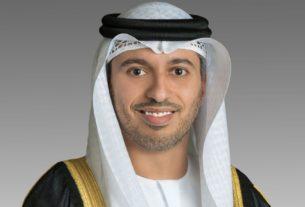 Ahmed-Bahloul-Al-Falasi - UAE Space agency - Techxmedia