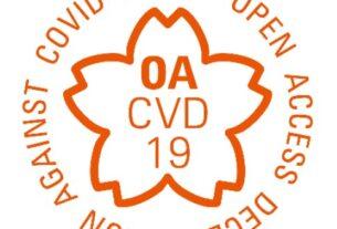 COVID-logo - canon - techxmedia