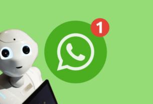 WhatsApp -techxmedia