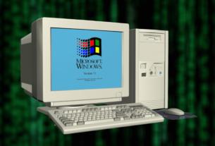 Copy-of-Copy-of-Copy-of-Copy-of-Copy-of-Copy-of-...-5-796x417-websites -techxmedia