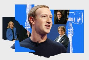Facebook-techxmedia