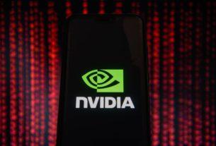 Nvidia - techxmedia