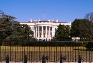 White House - techxmedia