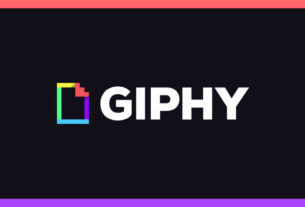 Giphy - techxmedia