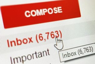 Gmail- techxmedia