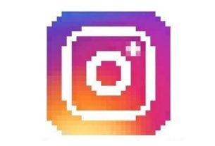 Instagram-Lite - techxmedia