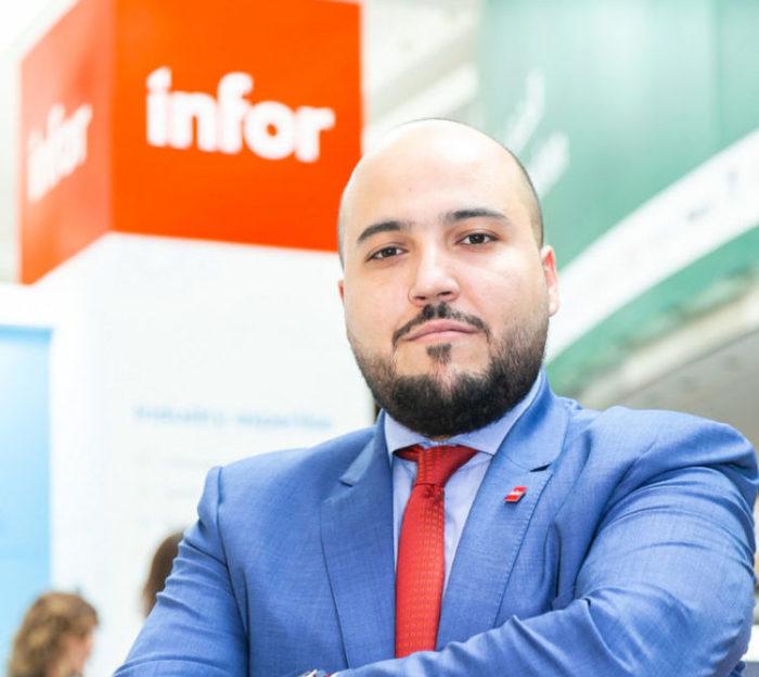 Khaled AlShami HR - transform - techxmedia