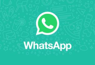 Messenger - techxmedia