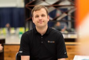 Ryan Olson - home - techxmedia