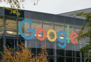 The-Google-campus-in-Mountain-View--California_1721e521d05_large-antitrust-techxmedia