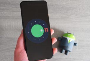 android-11-hero-joe-3 - techxmedia