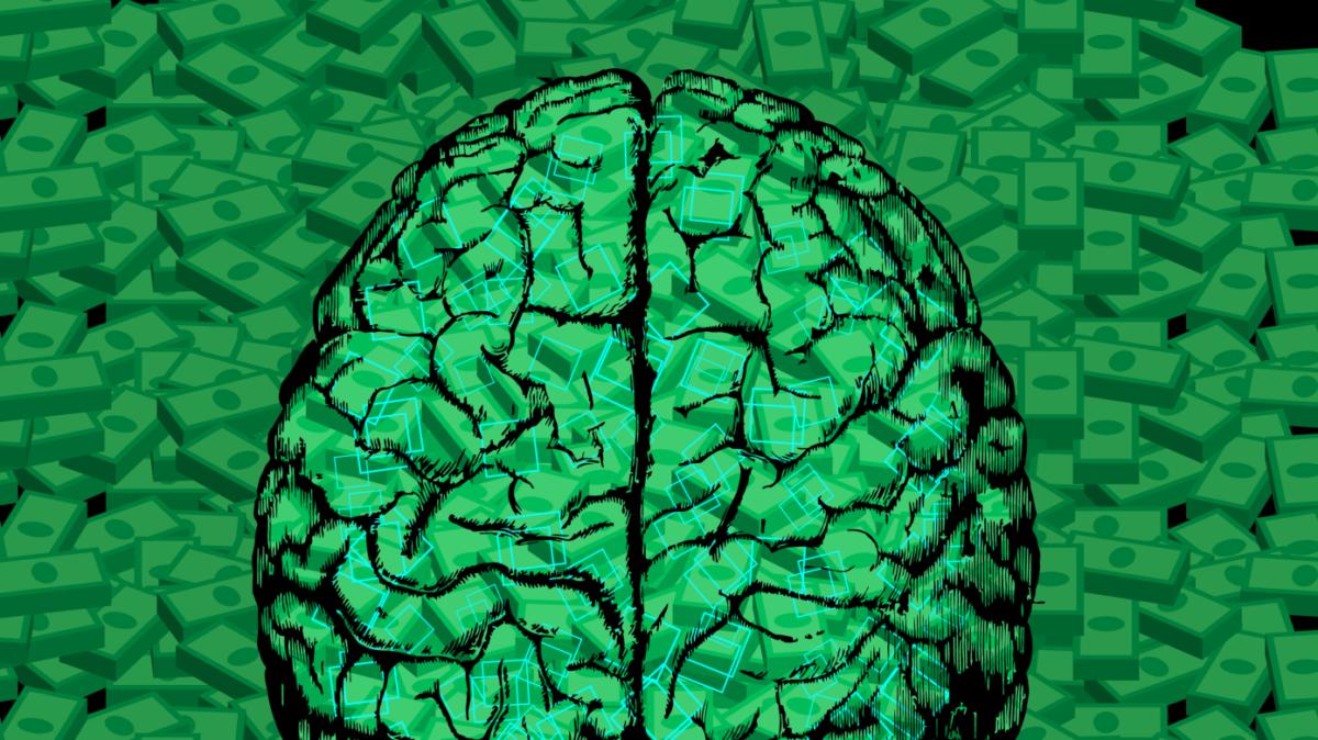 brain-money -unicorn - Techxmedia