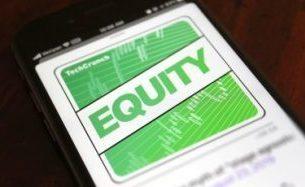 Equity Shot - techxmedia