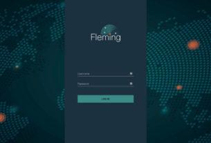 fleming-webpage-server - techxmedia