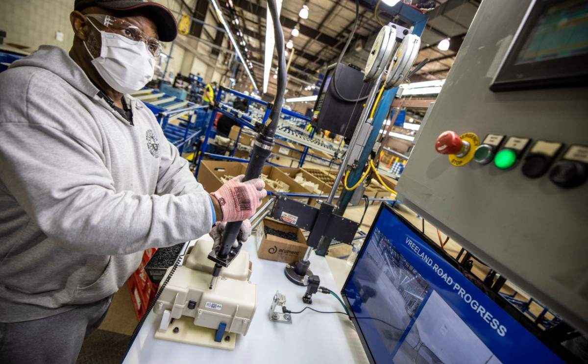 ford-PPE-Example--Ford-techxmedia