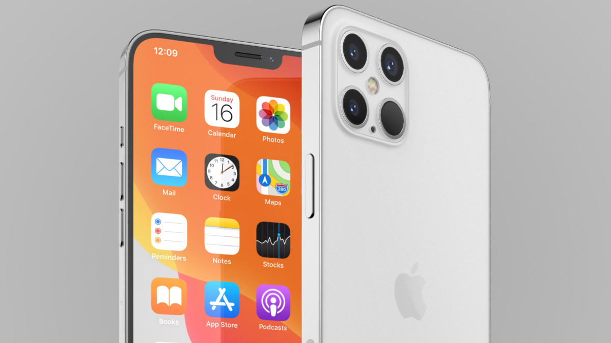 iPhone - techxmedia