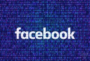 Facebook - techxmedia