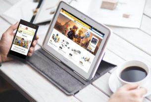 SAP - techxmedia