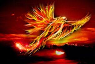 phoenix -covid - techxmedia