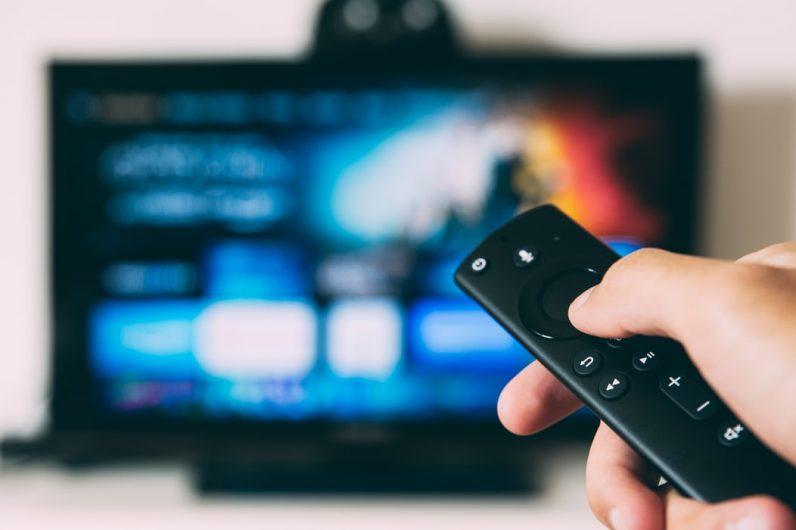 television - lockdown - techxmedia