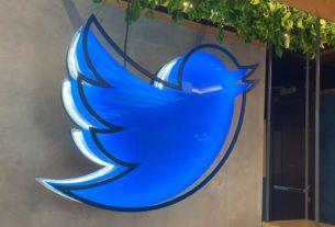 Twitter - techxmedia