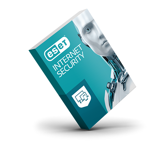 ESET Internet Security - EIS