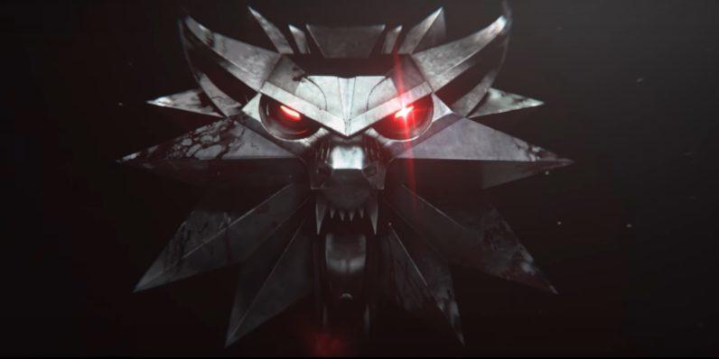 GOG - Techxmedia
